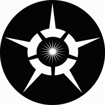 symbol---temple-of-the-jedi