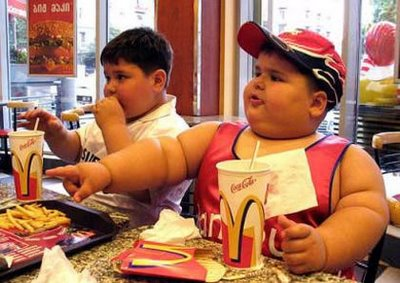 the argument on obesity being a This is my first post in a series i'm doing to help disprove the widely held belief that obesity is caused by genetics this misconception seems to be the number one argument people have when discussing obesity, and rationalizing why it has become so ubiquitous.