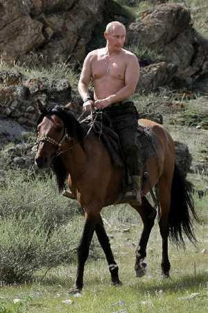 https://thesinosaudiblog.files.wordpress.com/2010/04/putin-horse.jpg