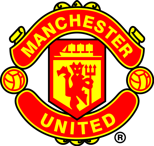 Tottenham Spurs In History Spurs Home Record Against Manchester United